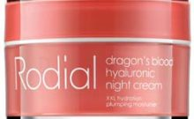 Rodial Dragon's Blood Velvet Cream Review: Ingredients, Side Effects, Detailed Review And More