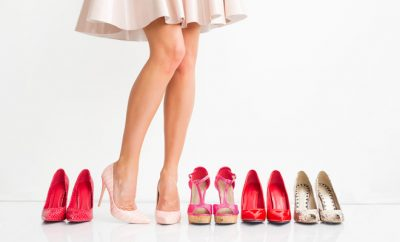What to Wear With Every Shoe Color: Latest Style Guide On Shoes