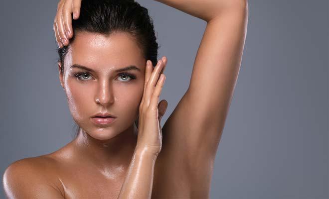 Kiehl's Rare Earth Pore Refining Tonic Review