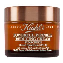 Kiehl's Wrinkle Cream