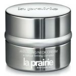 La Prairie Anti-Aging Neck Cream Reviews – Should You Trust This Product?