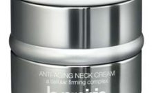La Prairie Anti-Aging Neck Cream Review : Ingredients, Side Effects, Detailed Review And More.