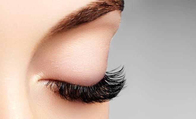 Lancer Eyelash Enhancer