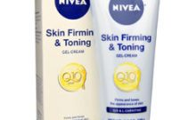 Nivea Anti Cellulite Cream Review: Ingredients, Side Effects, Detailed Review And More.
