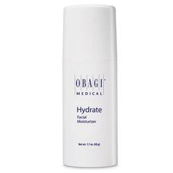Obagi Hydrate Moisturizer