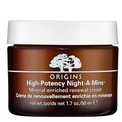 Origins High-Potency Night-A-Mins