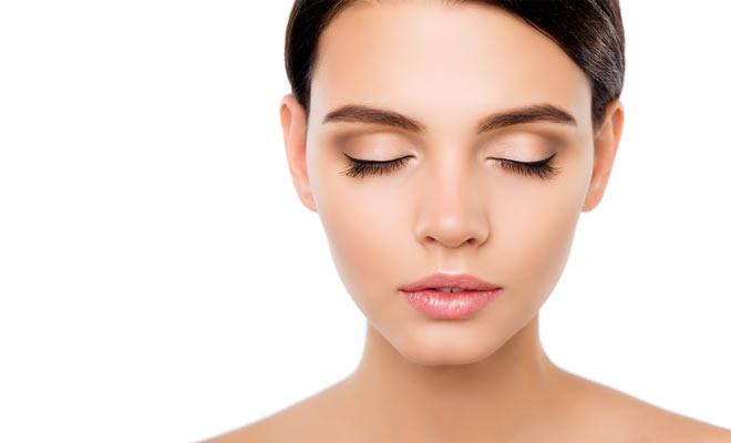 Phyto-Medic Eyelash Enhancer Review