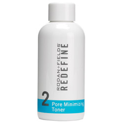 Rodan and Fields Pore Minimizer Toner