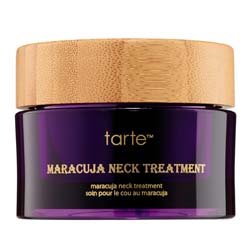 Tarte Maracuja Neck Treatment