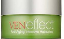 Ven Effect Anti-Aging Intensive Moisturizer Review: Ingredients, Side Effects, Detailed Review And More
