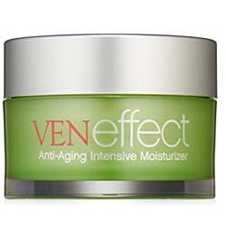 Veneffect Anti-aging Moisturizer