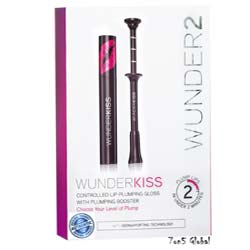 Wunderkiss