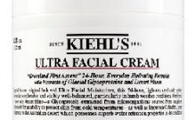 Kiehl's Ultra Facial Cream SPF 30 Review: Ingredients, Side Effects, Detailed Review & more