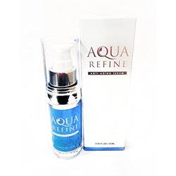 Aqua Refine