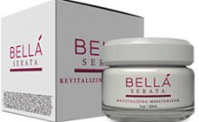 Bella Serata Review: Does This Really Help To Remove Fine Lines?