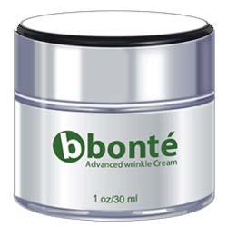 Bonte Anti-Aging Cream