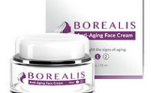 Borealis Face Cream Review: Can You Really Trust This Product?