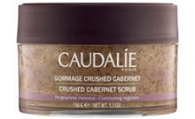 Caudalie Crushed Cabernet Scrub Review: Would You Recommend It?