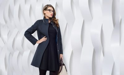 9 Corporate Outfit Ideas For Women That Are Fabulous & Trend Setter