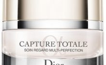 Dior Capture Eye Cream Review: Ingredients, Side Effects, Detailed Review And More.