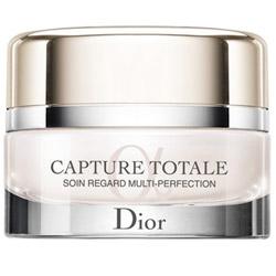 Dior Capture Eye Cream