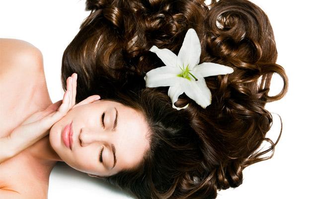 Eco Maxx Anti Aging Cream Review