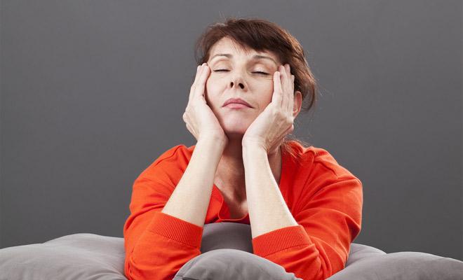 Estroven Plus Energy Menopause Supplement, 40ct Review
