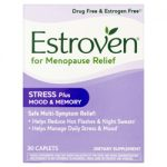 Estroven Menopause Relief Reviews – Should You Trust This Product?