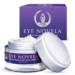 Eye Novela