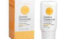 Glytone Dark Spot Corrector Review : Ingredients, Side Effects, Detailed Review And More.