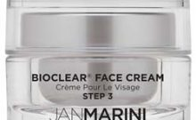 Jan Marini Skin Research Bioglycolic Bioclear Cream Review : Ingredients, Side Effects, Detailed Review And More.