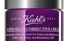 Kiehl's Super Cream Review: Ingredients, Side Effects, Detailed Review And More.