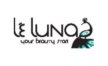 Léluna Review: Is It Really Effective?