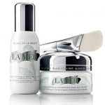La Mer Brilliance Brightening Mask Reviews – Should You Trust This Product?