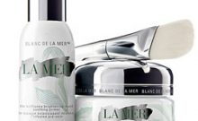 La Mer The Brilliance Brightening Mask Review: Ingredients, Side Effects, Detailed Review And More