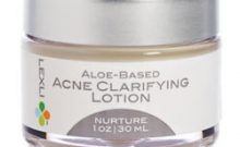 Lexli Aloe-Based Acne Clarifying Lotion Review: Ingredients, Side Effects, Detailed Review & more