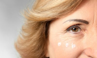Luxderma Review: Does This Really Help To Remove Fine Lines?