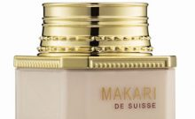 Makari Night Treatment Cream Review : Ingredients, Side Effects, Detailed Review And More.