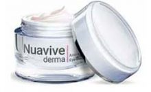 Nuavive Eye Cream Review: Is This Product Really Worth Buying?