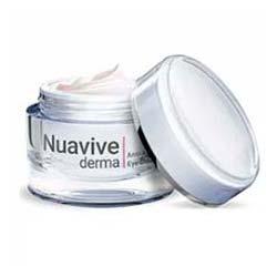 Nuavive Eye Cream
