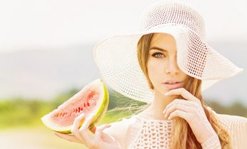 Pale Skin in Summer: 5 Amazing Reasons To Love Your Pale Skin