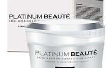 Platinum Beaute Reviews: Is This Product Really Trustworthy?
