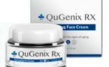 Qugenix Rx Review: Does This Product Really Vanish Wrinkles