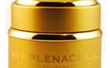 Replenacell Reviews: Does This Product Really Vanish Wrinkles?