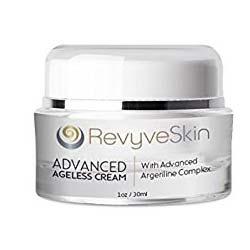 Revyve Skin