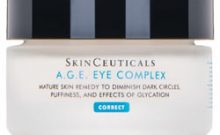 SkinCeuticals A.G.E. Eye Complex Review: Ingredients, Side Effects, Detailed Review & more