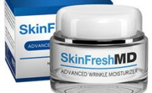SkinFresh MD Review: Is It Really Good For Your Skin?