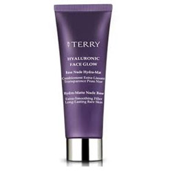 Terry Hyaluronic Face Glow