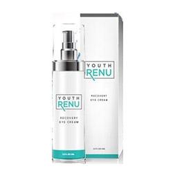 Youth Renu Eye Cream