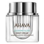 Ahava Diamond Glow Exquisite Night Cream  Reviews – Should You Trust This Product?